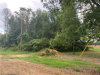 Photo of 0 Grandview Road, Elmore, AL 36054 (MLS # 474567)