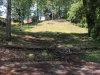 Photo of 104 Scenic Drive, Elmore, AL 36025 (MLS # 480212)