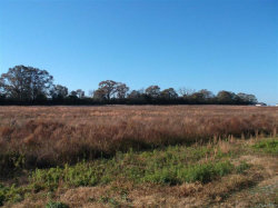Photo of TBD COUNTY ROAD 650 (13.65 MOL ACRES), Chancellor, AL 36330 (MLS # W20172185)