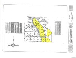 Photo of LOT 22 COUNTY ROAD 688, Chancellor, AL 36316 (MLS # W20180489)