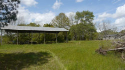 Photo of TBD STATE HIGHWAY 27 (LOT 3), Chancellor, AL 36316 (MLS # W20180827)