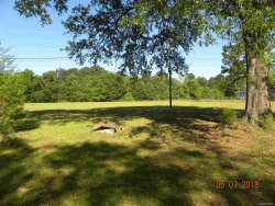 Photo of TBD COUNTRY Circle, Daleville, AL 36322 (MLS # W20181167)