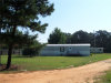 Photo of Lot 3 Rocky Hollow Lane, Deatsville, AL 36022 (MLS # 411591)