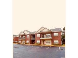 Photo of 5860 MAIN Street, Unit 201, Millbrook, AL 36054 (MLS # 426131)