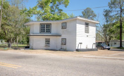 Photo of 504 MAIN Street, Hartford, AL 36344-0000 (MLS # 436066)