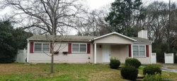 Photo of 3509 DUNDALE Road, Montgomery, AL 36109 (MLS # 459117)