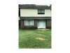 Photo of 31 Pineywood Court, Millbrook, AL 35216 (MLS # 413089)
