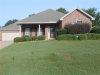 Photo of 1308 KINGSTON OAKS Drive, Prattville, AL 36067 (MLS # 418635)