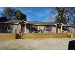 Photo of 3437A Sullivan Lane, Millbrook, AL 36054 (MLS # 418668)