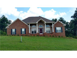 Photo of 707 ETHAN Lane, Prattville, AL 36067 (MLS # 420159)