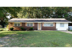Photo of 622 Sunset Drive, Prattville, AL 36067 (MLS # 420218)