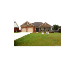 Photo of 226 PINE LEVEL Ridge, Deatsville, AL 36022 (MLS # 421080)