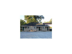 Photo of 3557 Edgewood Road, Millbrook, AL 36054 (MLS # 422517)
