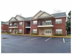 Photo of 5860 MAIN Street, Unit 505, Millbrook, AL 36054 (MLS # 422649)