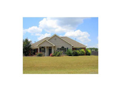 Photo of 29 WILDWOOD Drive, Deatsville, AL 36022 (MLS # 422821)