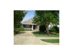 Photo of 9407 COLLETON Way, Montgomery, AL 36117 (MLS # 424546)