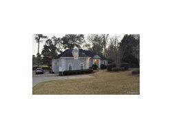 Photo of 9742 IVY GREEN Drive, Montgomery, AL 36117 (MLS # 424551)