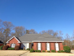 Photo of 507 Mossy Oak Ridge, Prattville, AL 36066 (MLS # 424869)