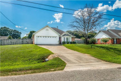Photo of 269 OLD ORCHARD Lane, Deatsville, AL 36022 (MLS # 426470)
