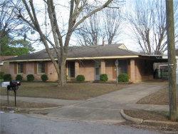 Photo of 314 CREST HILL Drive, Montgomery, AL 36117 (MLS # 426717)