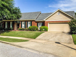 Photo of 8304 BRITTANY Place, Montgomery, AL 36117 (MLS # 426757)