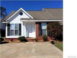 Photo of 400 JAMES Court, Millbrook, AL 36054 (MLS # 426944)