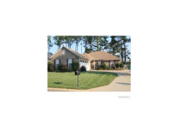 Photo of 130 COBB Ridge, Millbrook, AL 36054 (MLS # 428481)