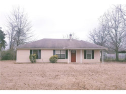 Photo of 13 Briarwood Court, Millbrook, AL 36054 (MLS # 428517)