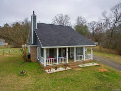 Photo of 172 LAUREL HILL Drive, Prattville, AL 36067 (MLS # 428605)