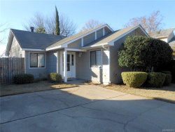 Photo of 1528 WESTMINSTER Drive, Montgomery, AL 36117 (MLS # 428801)