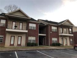 Photo of 5860 Main Street, Unit 406, Millbrook, AL 36054 (MLS # 429484)