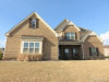 Photo of 199 Barkley Street, Prattville, AL 36066 (MLS # 429565)