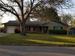 Photo of 2641 NORWICH Drive, Montgomery, AL 36116 (MLS # 429688)