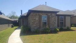 Photo of 85 Laurel Place, Deatsville, AL 36022 (MLS # 431586)
