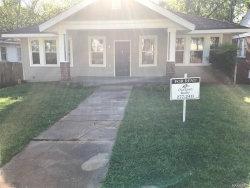 Photo of 50 S LEWIS Street, Montgomery, AL 36107 (MLS # 431715)