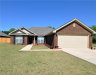 Photo of 1605 BUENA VISTA Boulevard, Prattville, AL 36067 (MLS # 431728)