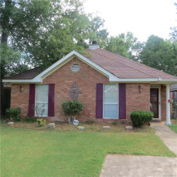 Photo of 3325 HORSESHOE Circle, Montgomery, AL 36116 (MLS # 433465)