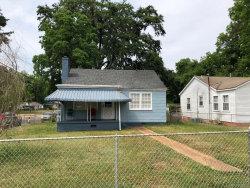 Photo of 2003 Miller Street, Montgomery, AL 36107 (MLS # 434002)