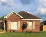 Photo of 508 MITYLENE Drive, Montgomery, AL 36117 (MLS # 434064)