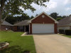 Photo of 1694 Hawthorne Lane, Prattville, AL 36066 (MLS # 437043)