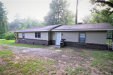 Photo of 964 Lower Kingston Road, Prattville, AL 36067 (MLS # 437210)