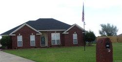 Photo of 109 Westbrook Court, Prattville, AL 36066 (MLS # 438215)
