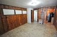 Photo of 745 N COURT Street, Unit B, Prattville, AL 36067 (MLS # 439313)
