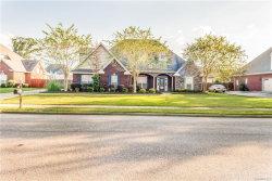 Photo of 75 CANTABURY Lane, Millbrook, AL 36054 (MLS # 439935)
