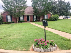 Photo of 102 TIMBERMILL Court, Prattville, AL 36066 (MLS # 440317)