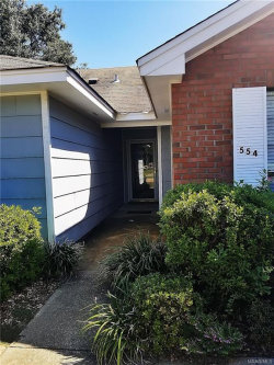 Photo of 554 N MEMORIAL Drive, Prattville, AL 36067 (MLS # 440366)