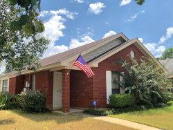 Photo of 6896 Brownwood Lane, Montgomery, AL 36117 (MLS # 440458)
