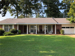Photo of 112 Woodley Avenue, Prattville, AL 36066 (MLS # 440535)