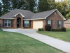 Photo of 102 FAIRWAY Drive, Millbrook, AL 36054 (MLS # 442180)