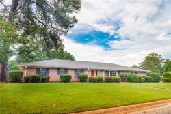 Photo of 303 POPLAR Street, Prattville, AL 36066 (MLS # 443929)